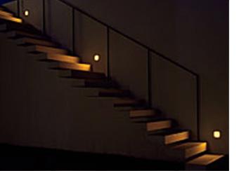 LED照明04